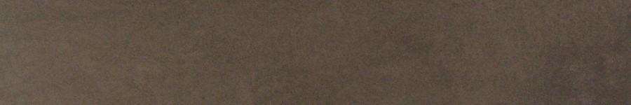 agrob buchtal unique 10x60 cm dunkelbraun 433775 franke raumwert. Black Bedroom Furniture Sets. Home Design Ideas