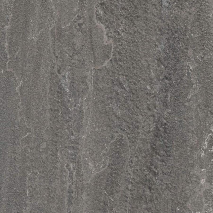 Villeroy und boch my earth 80x80 cm anthrazit multicolor for Fliesen 40x80 anthrazit
