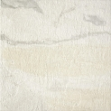 PrimeCollection Nature Bodenfliese bianco 60x60 cm
