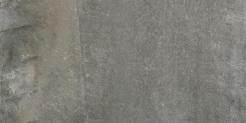 PrimeCollection Cima di Castello Bodenfliese Grigio 40x80 cm