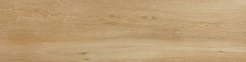 PrimeCollection Wood Bodenfliese Sabbia 30x120 cm