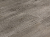PrimeCollection Click-Vinyl Diele 1220x180x4 mm Preußen Kiefer (0,3 mm)