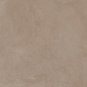 PrimeCollection Timeline Boden- und Wandfliese Taupe 60x60 cm - MUSTER