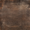 PrimeCollection HemiPLUS Copper matt Boden- und Wandfliese 60x60 cm