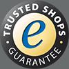 Trusted Zertifiziert